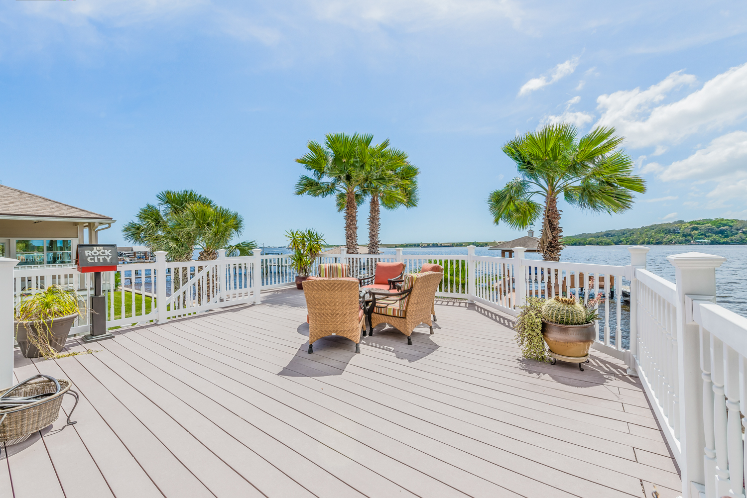 level_exposure_real_estate_photography_jacksonville_florida-10