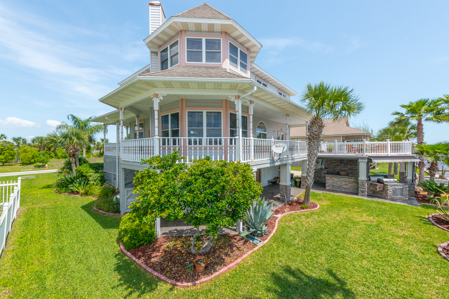 level_exposure_real_estate_photography_jacksonville_florida-11
