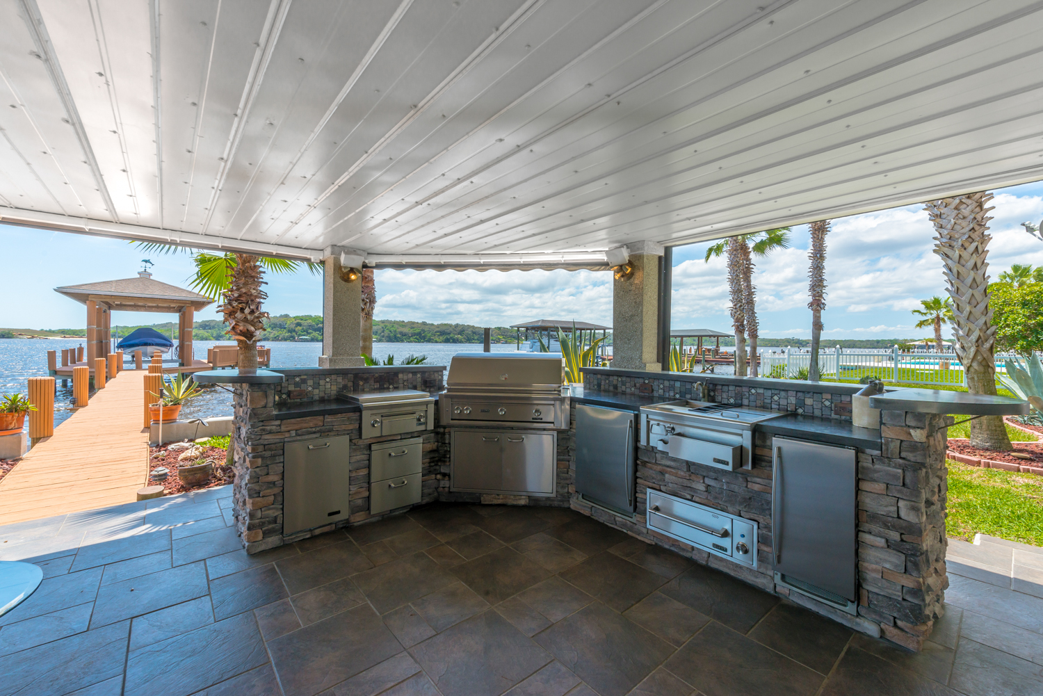 level_exposure_real_estate_photography_jacksonville_florida-13