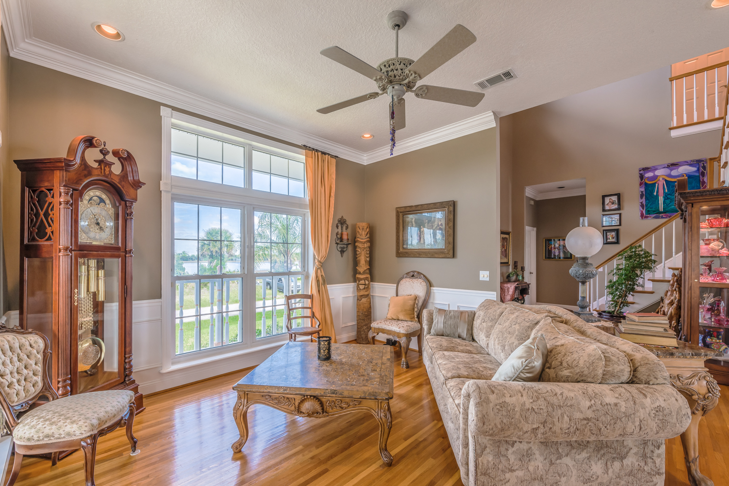 level_exposure_real_estate_photography_jacksonville_florida-6