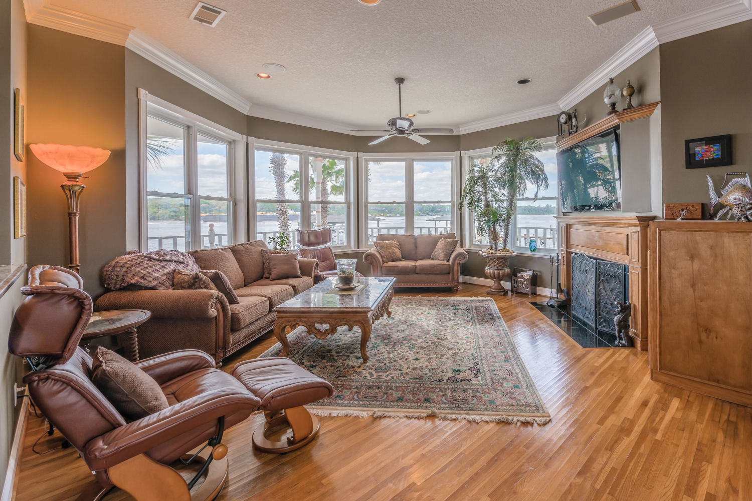 level_exposure_real_estate_photography_jacksonville_florida-7
