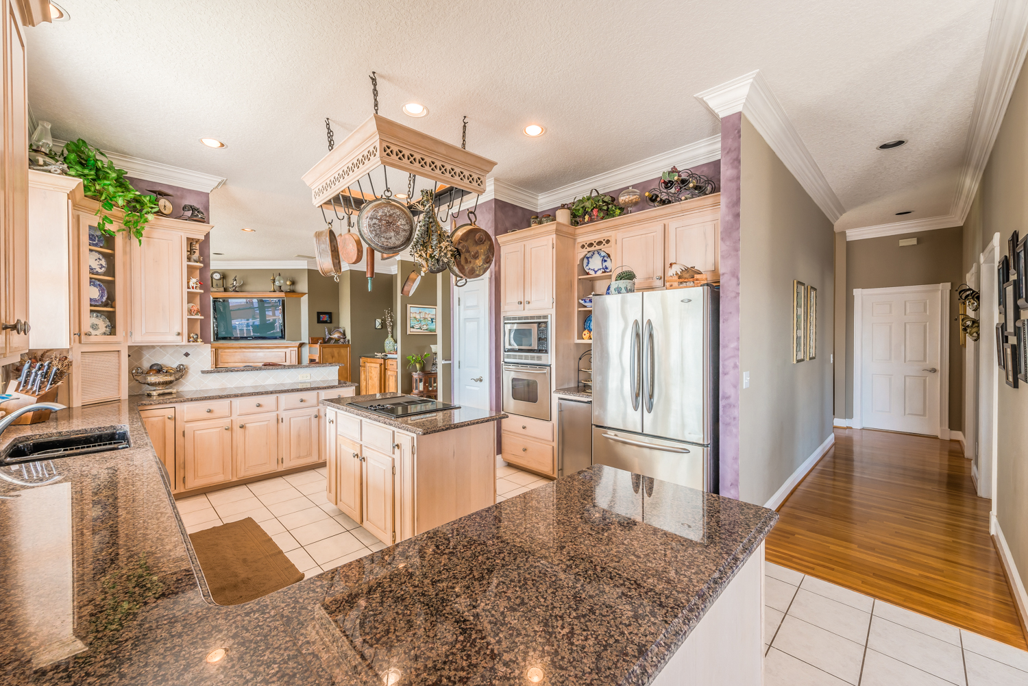 level_exposure_real_estate_photography_jacksonville_florida-8