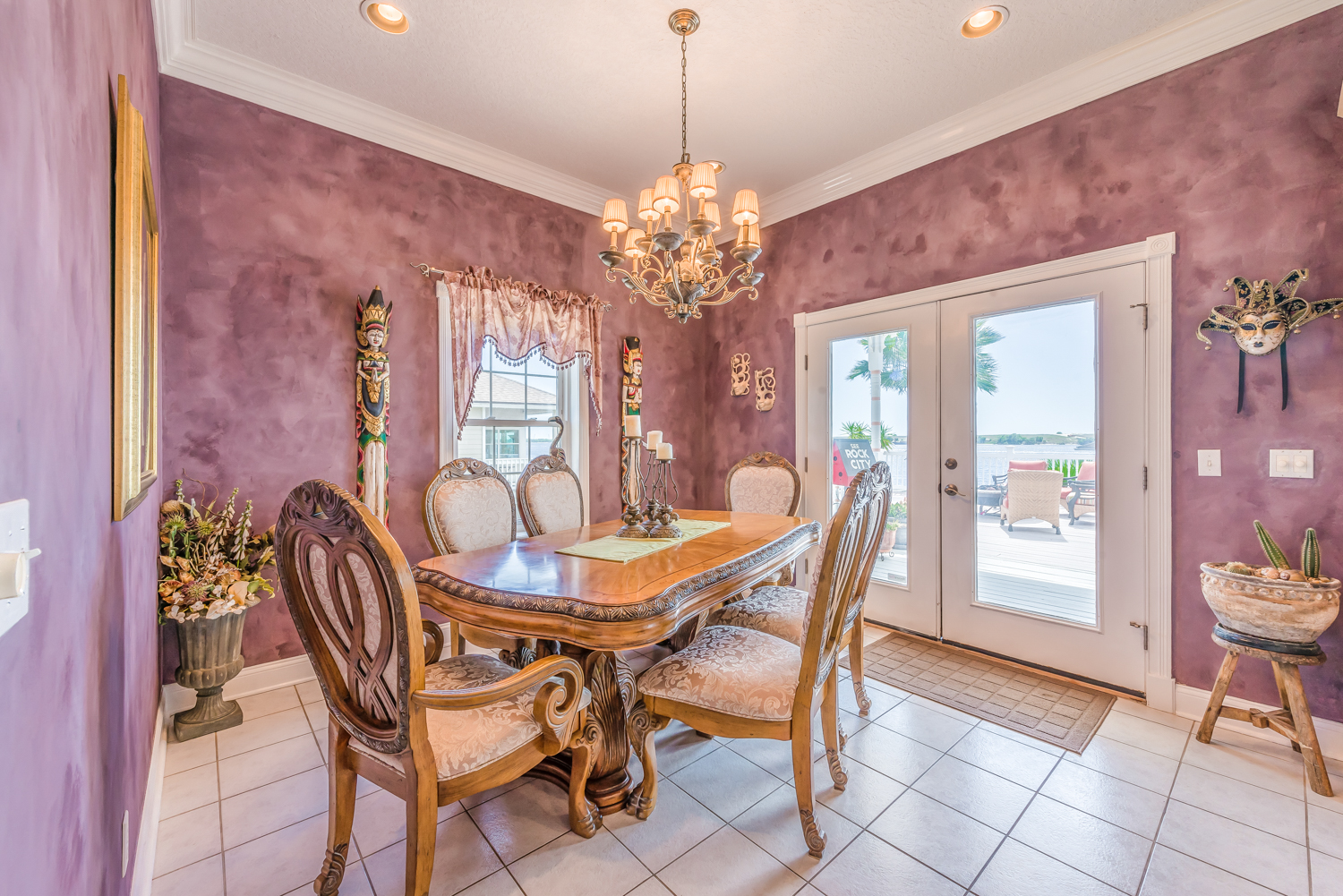 level_exposure_real_estate_photography_jacksonville_florida-9