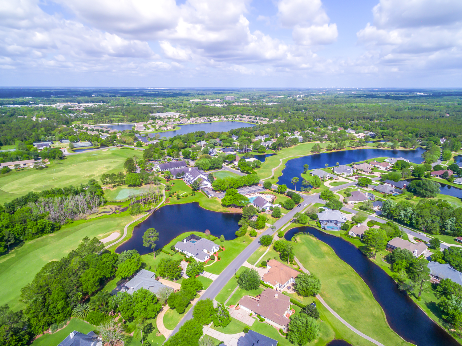 level_exposure_real_estate_photography_jacksonville_florida_32256-34
