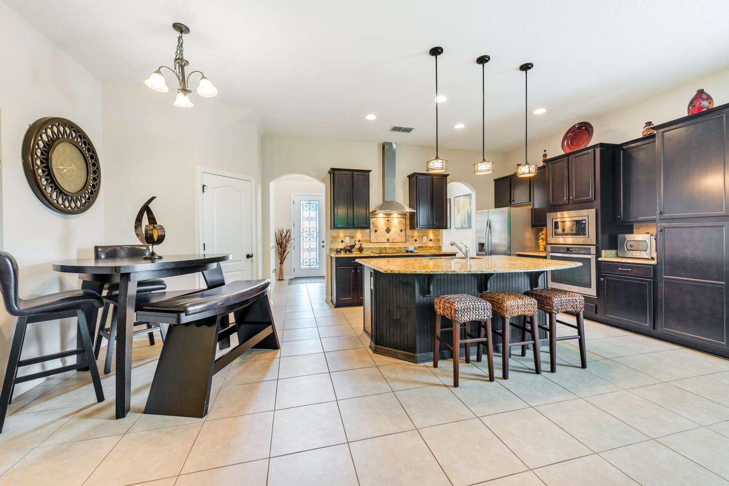 level_exposure_real_estate_photography_jacksonville_florida_32257-14