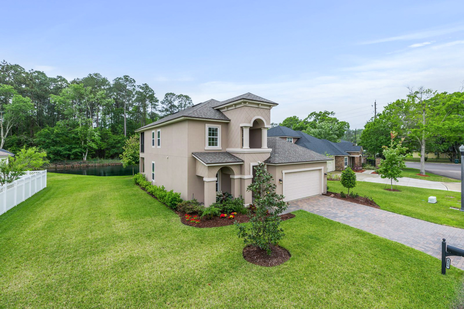 level_exposure_real_estate_photography_jacksonville_florida_32257-1A