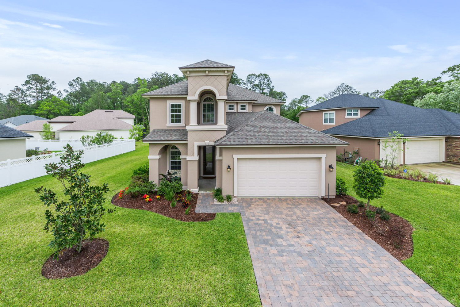 level_exposure_real_estate_photography_jacksonville_florida_32257-22