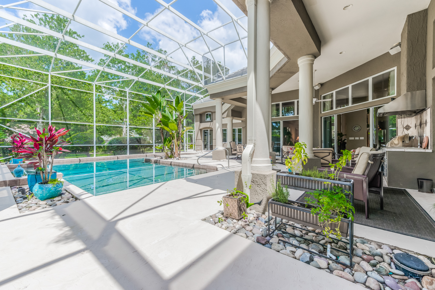 level_exposure_real_estate_photography_lake_mary_florida-21