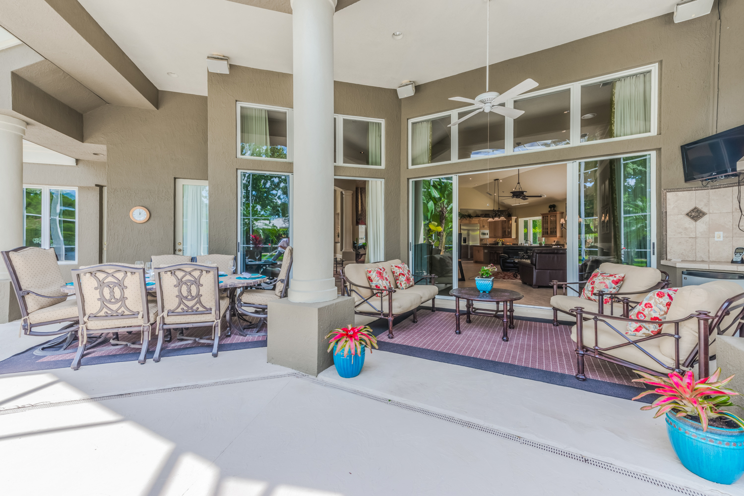 level_exposure_real_estate_photography_lake_mary_florida-22