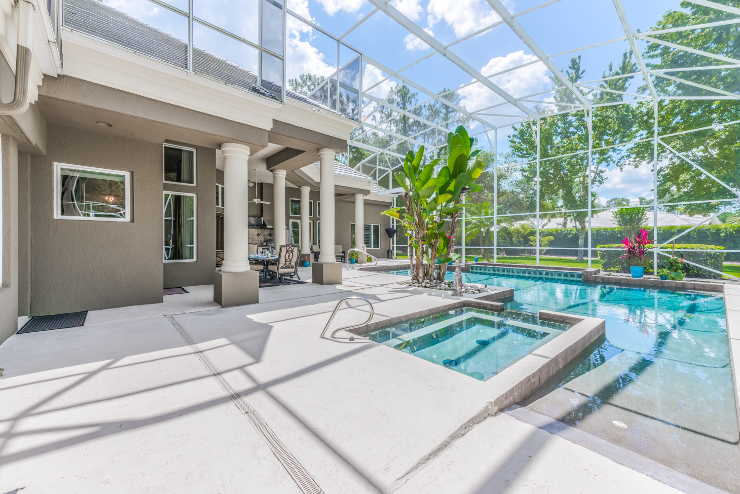 level_exposure_real_estate_photography_lake_mary_florida-23