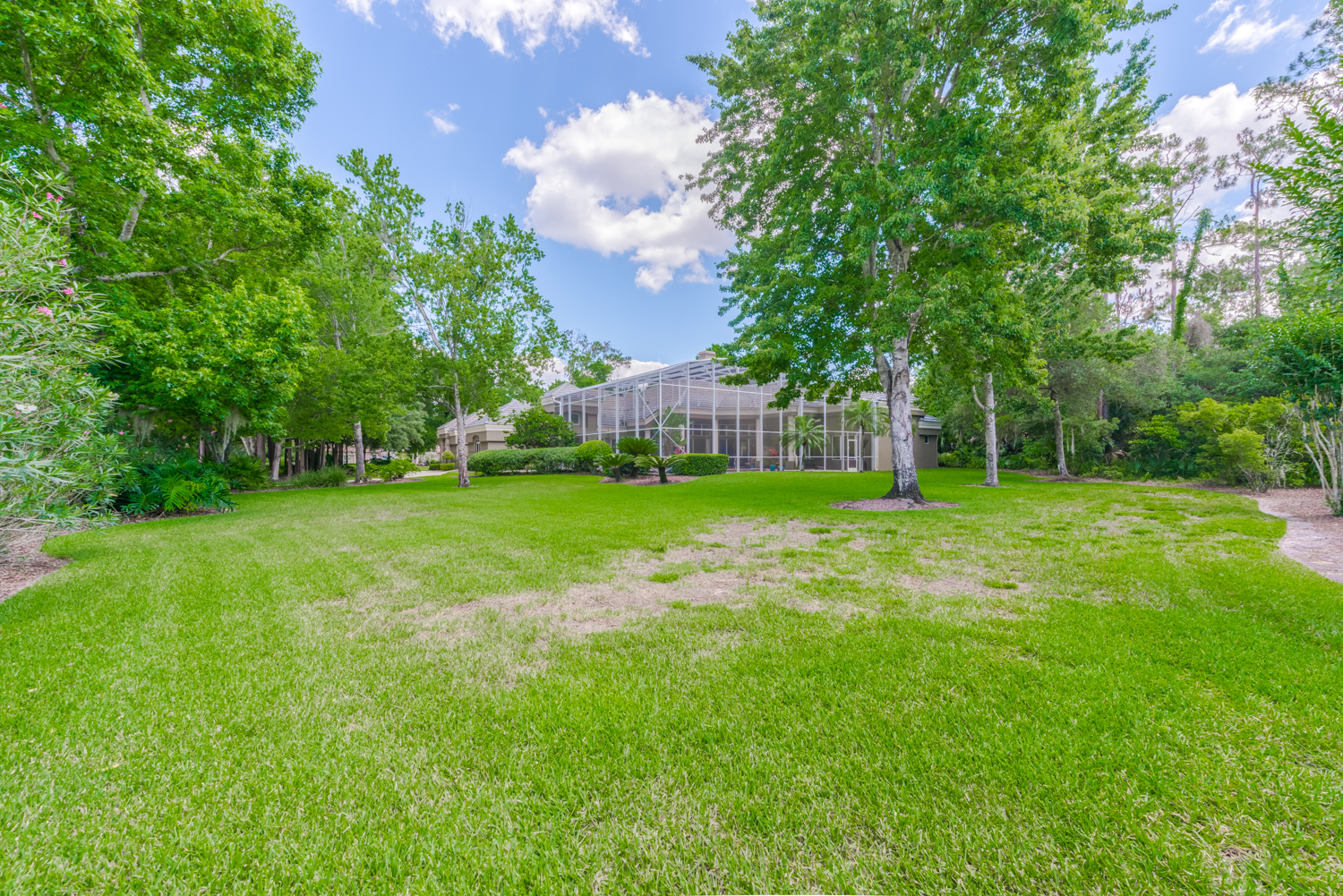 level_exposure_real_estate_photography_lake_mary_florida-26