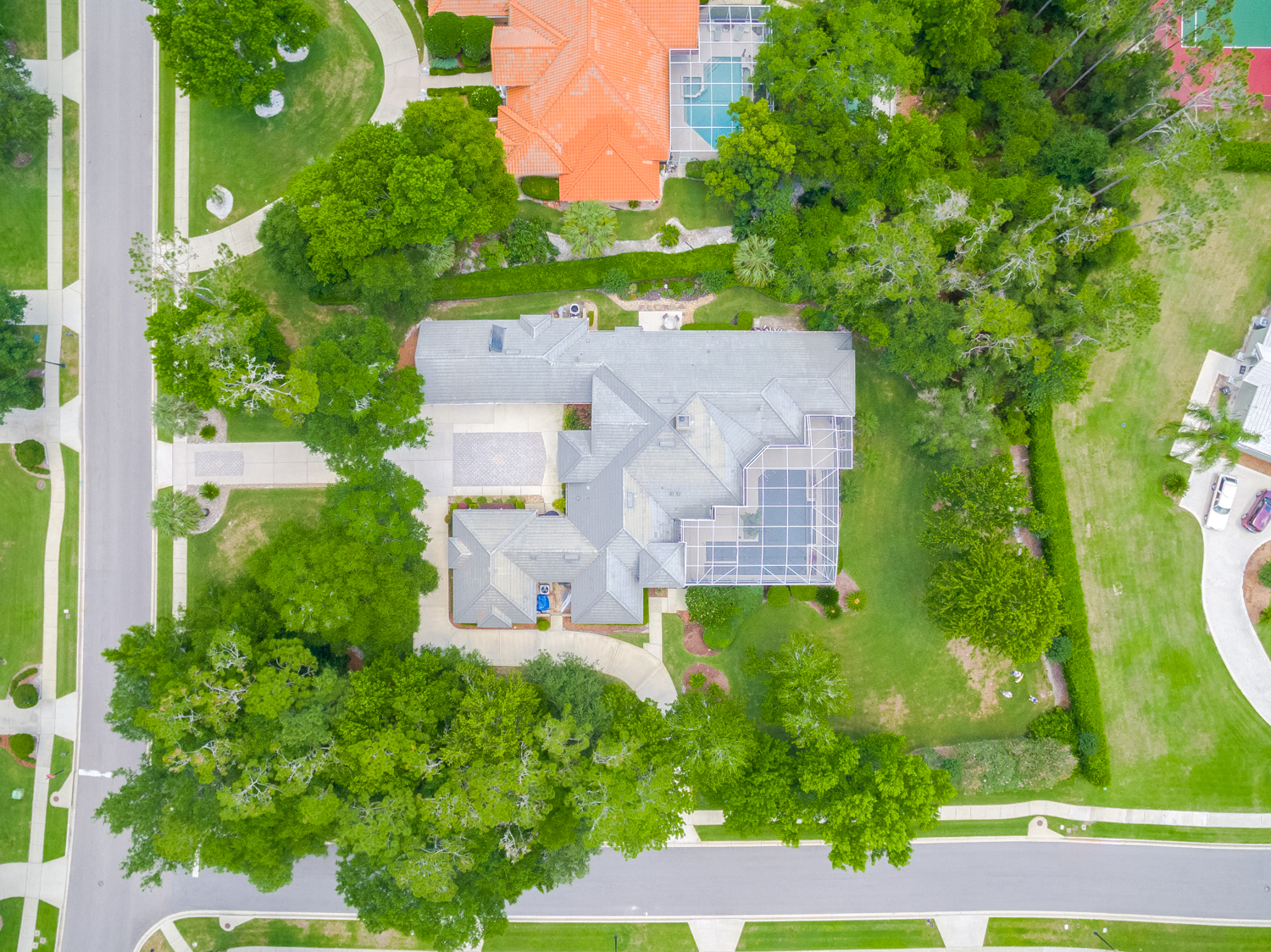 level_exposure_real_estate_photography_lake_mary_florida-28