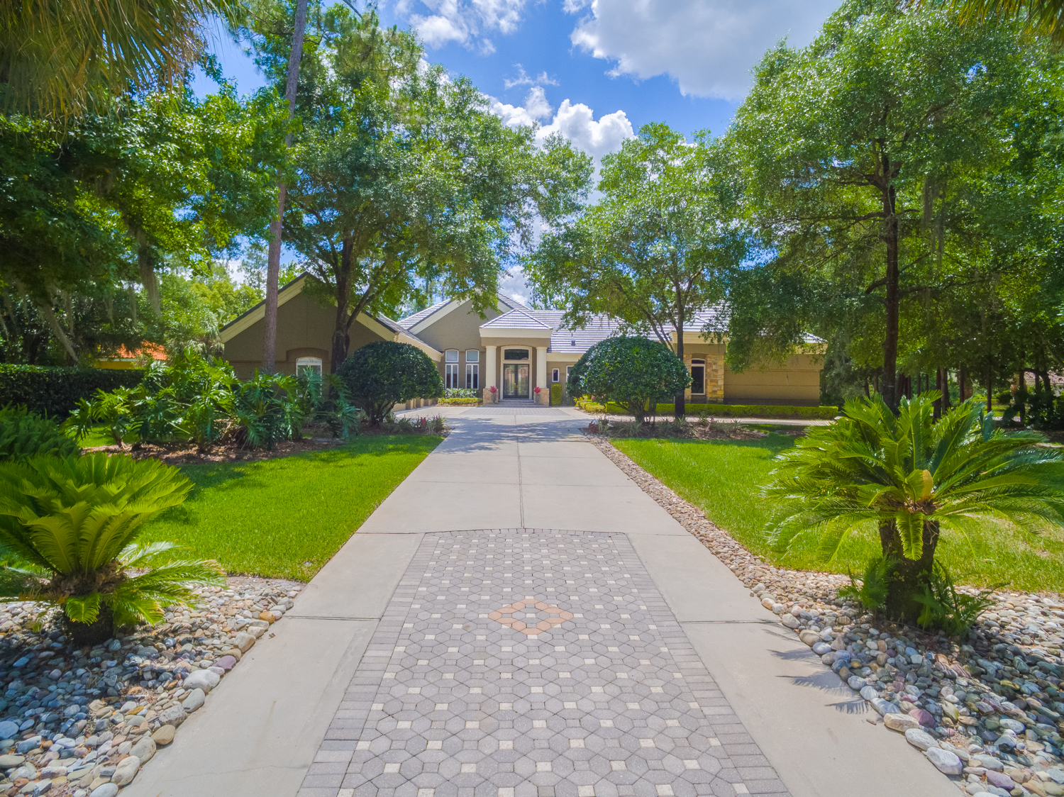 level_exposure_real_estate_photography_lake_mary_florida-30