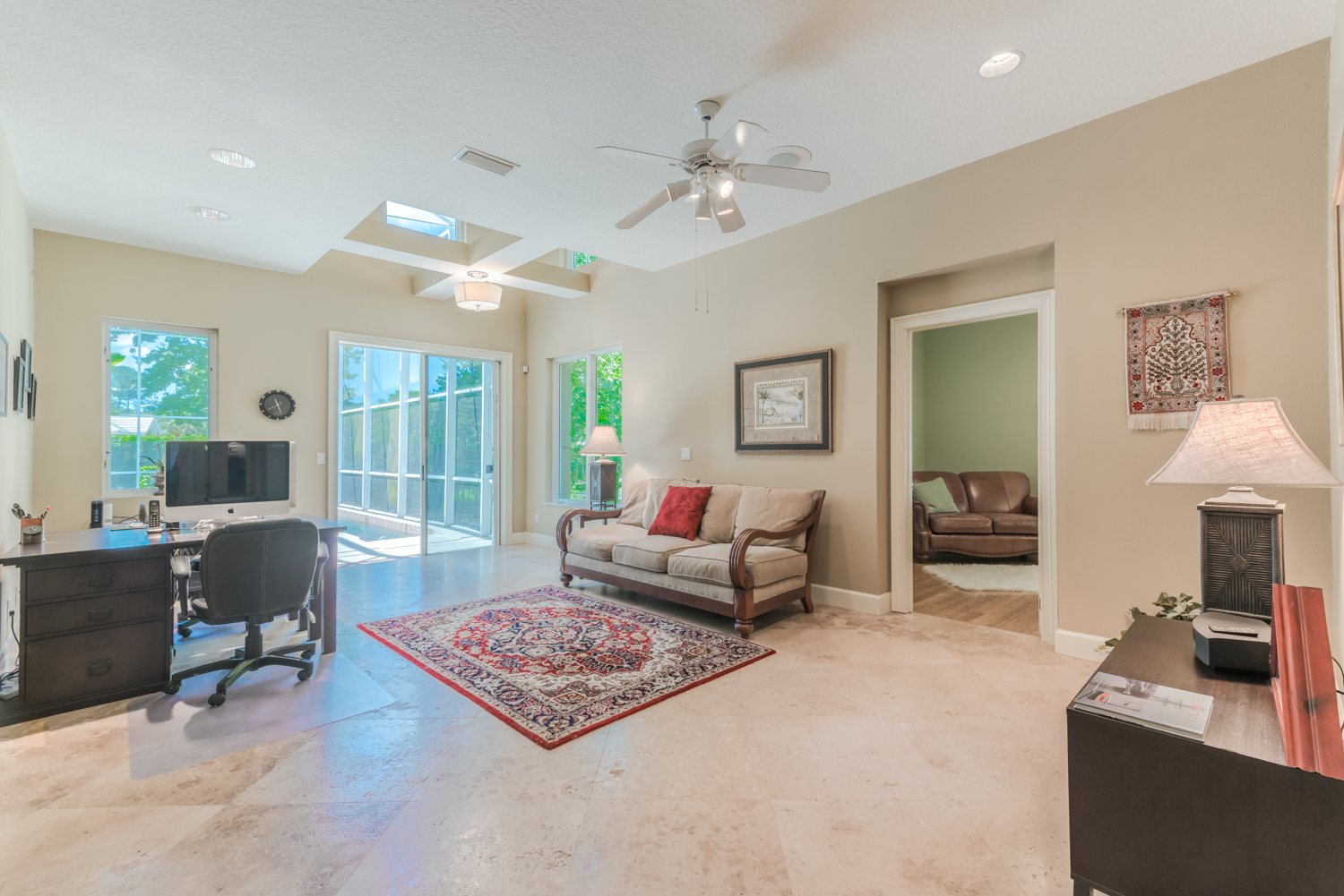 level_exposure_real_estate_photography_lake_mary_florida-5