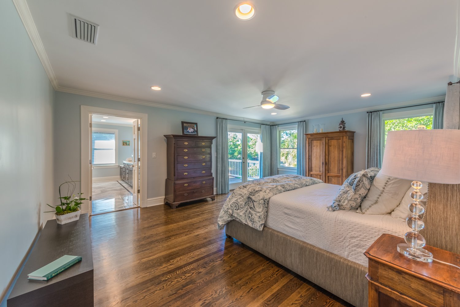 level_exposure_real_estate_photography_san_marco_jacksonville_florida-17