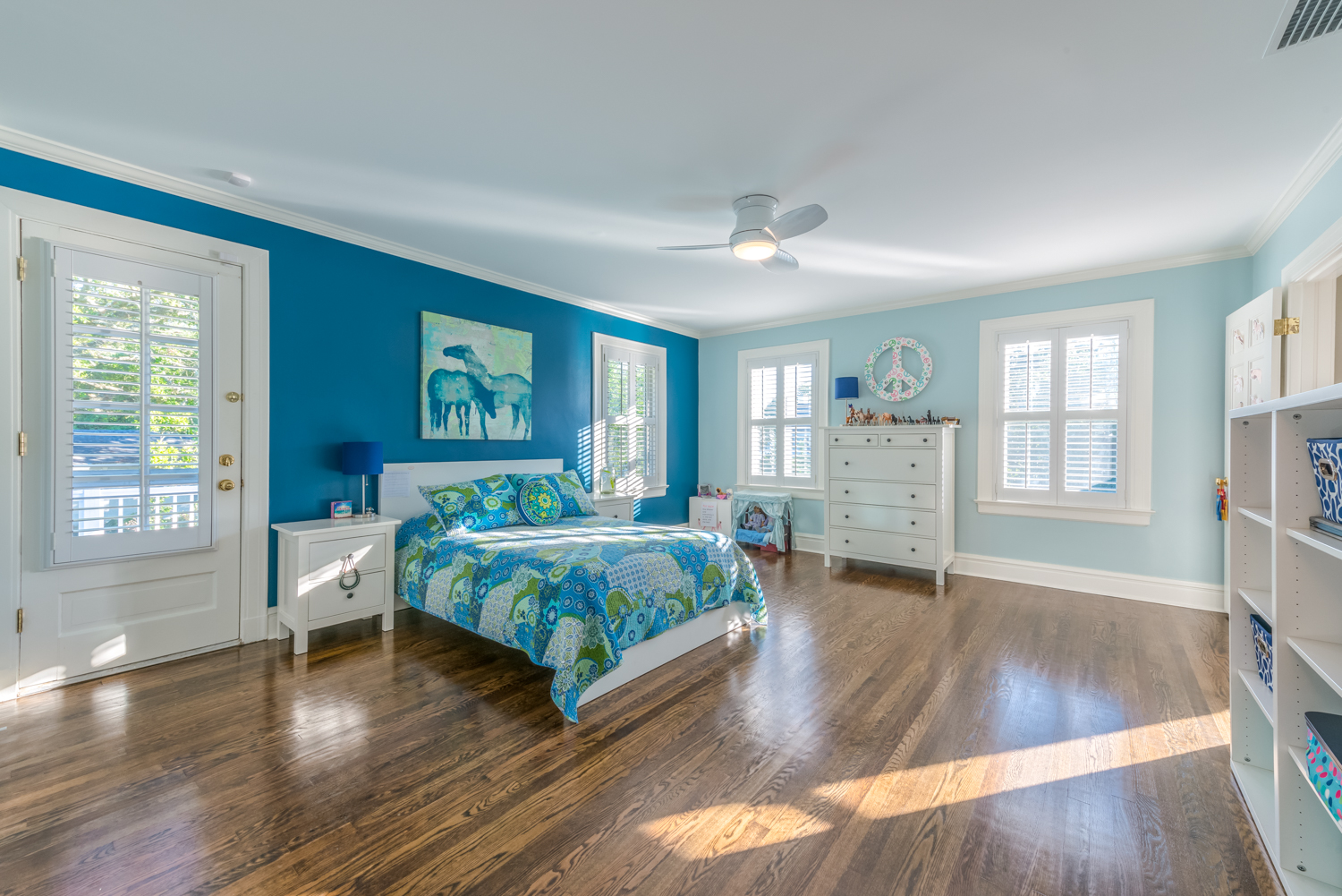 level_exposure_real_estate_photography_san_marco_jacksonville_florida-19