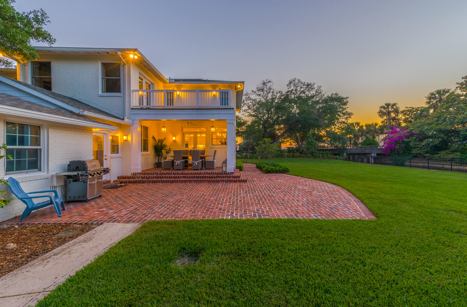 level_exposure_real_estate_photography_san_marco_jacksonville_florida-24