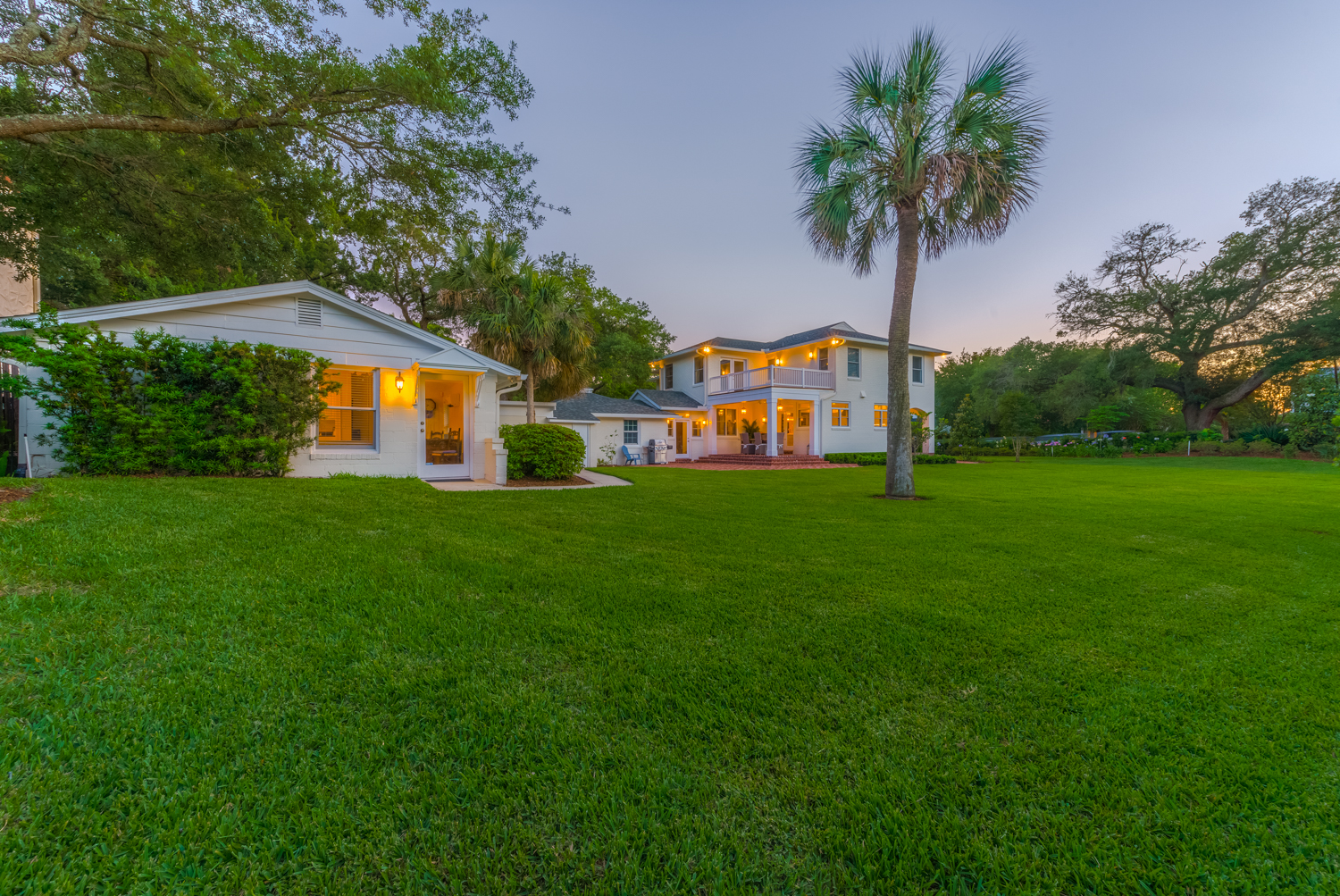 level_exposure_real_estate_photography_san_marco_jacksonville_florida-25