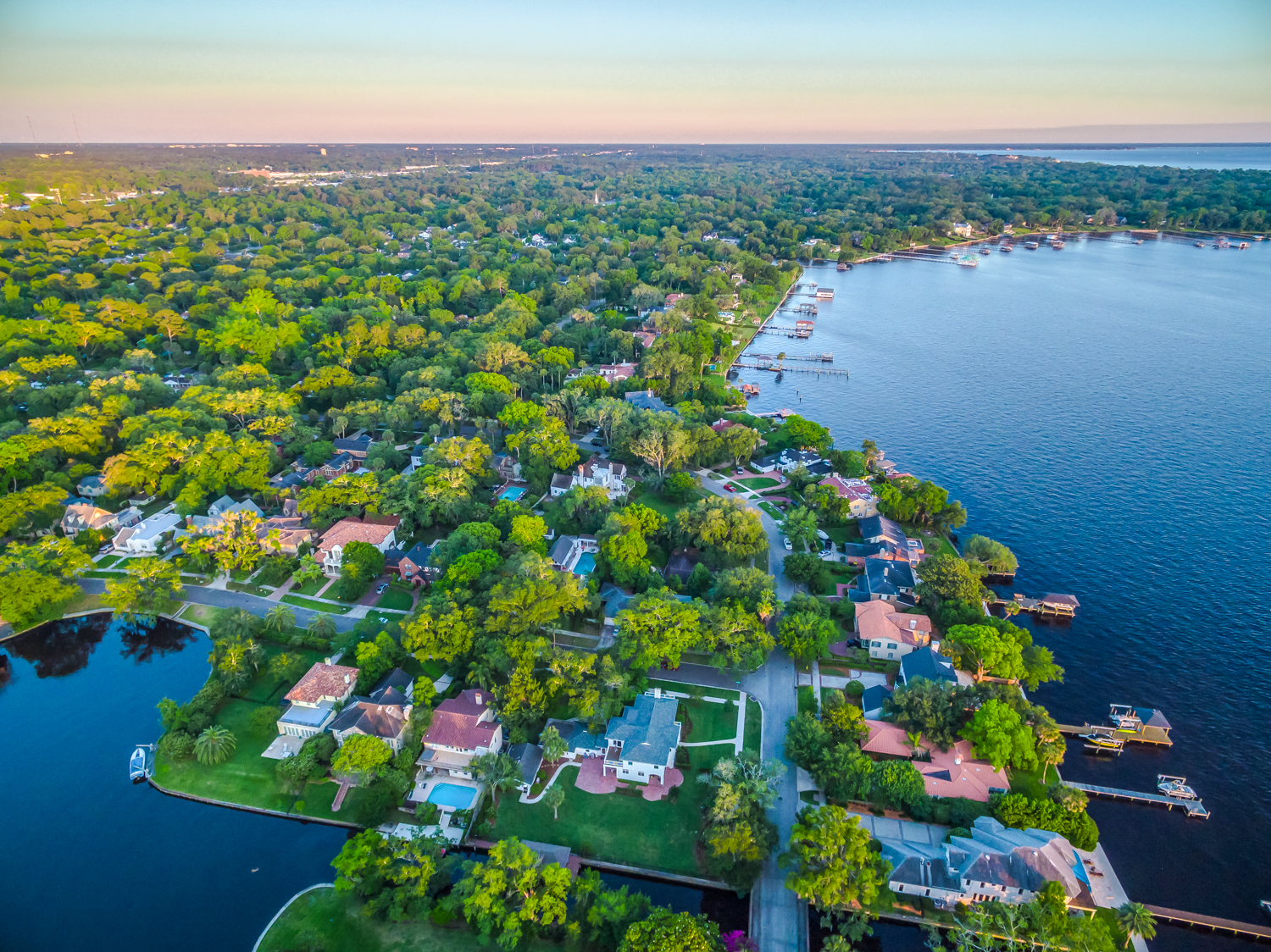level_exposure_real_estate_photography_san_marco_jacksonville_florida-27