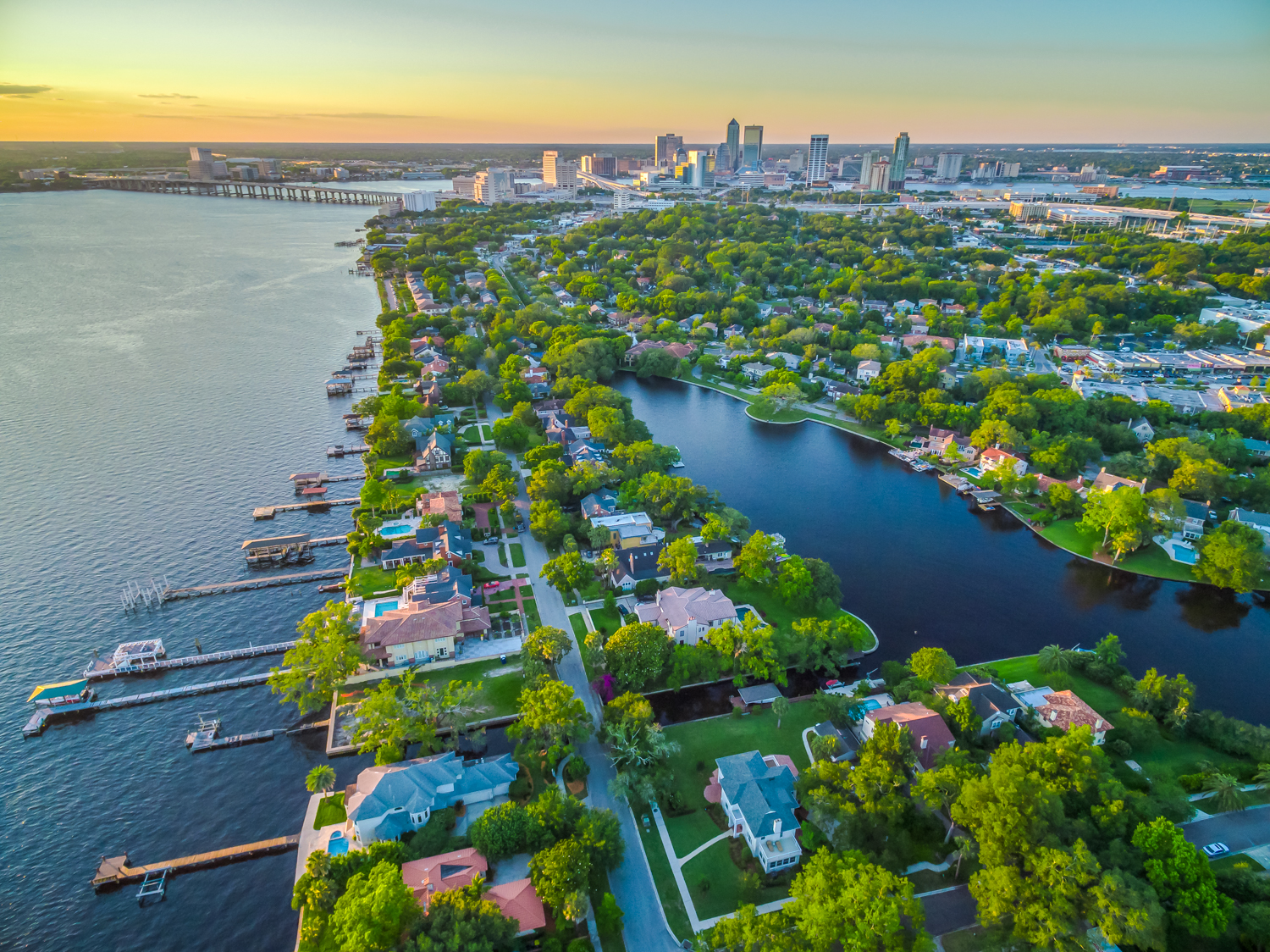 level_exposure_real_estate_photography_san_marco_jacksonville_florida-29