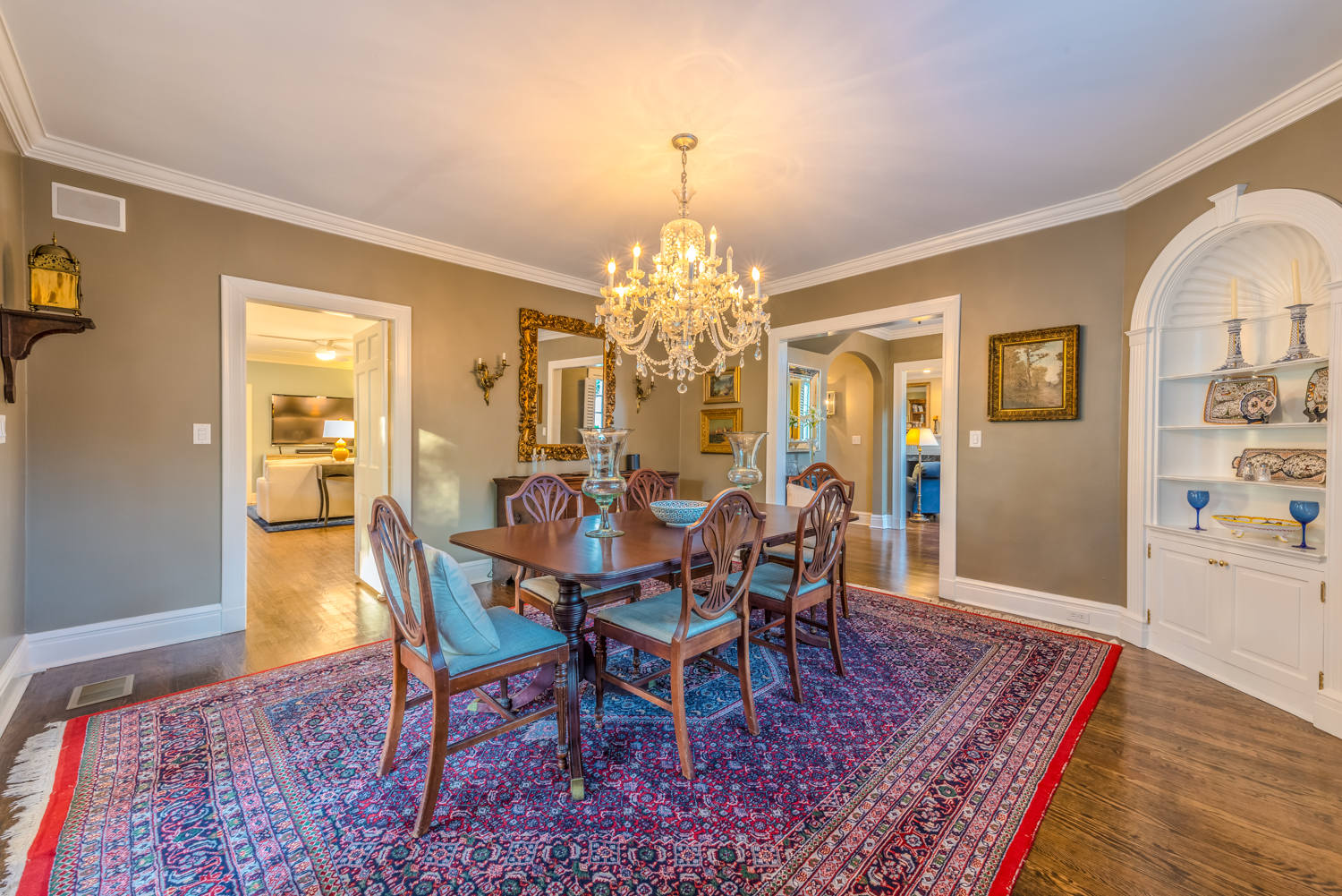 level_exposure_real_estate_photography_san_marco_jacksonville_florida-3