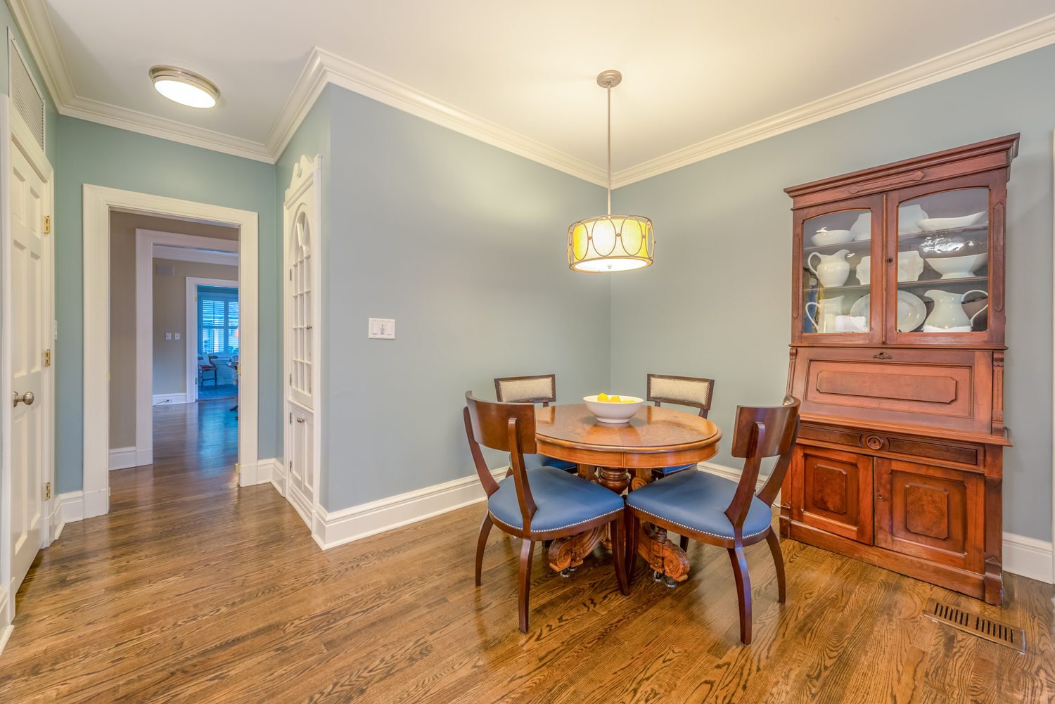 level_exposure_real_estate_photography_san_marco_jacksonville_florida-8