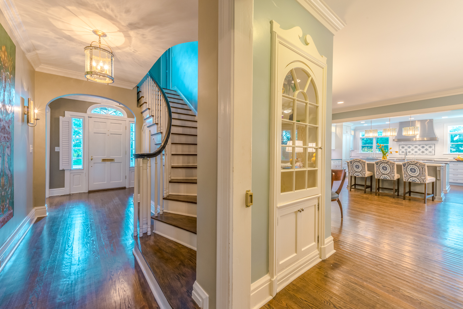 level_exposure_real_estate_photography_san_marco_jacksonville_florida-9