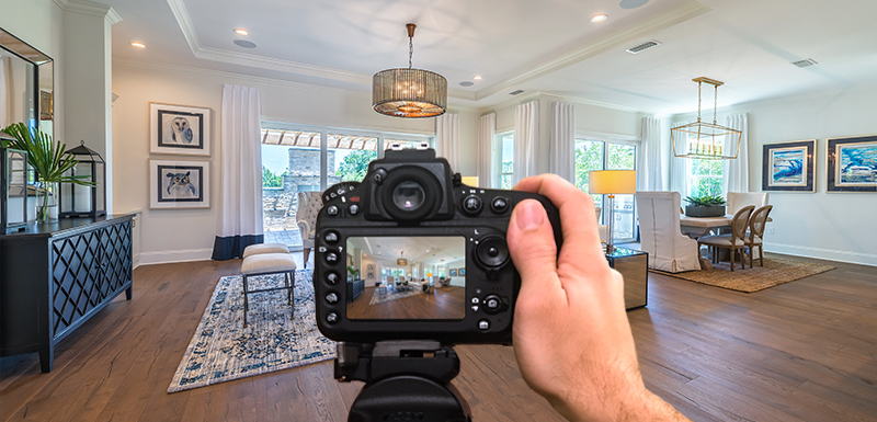 commercial_residential_photography_services_pic_1_color