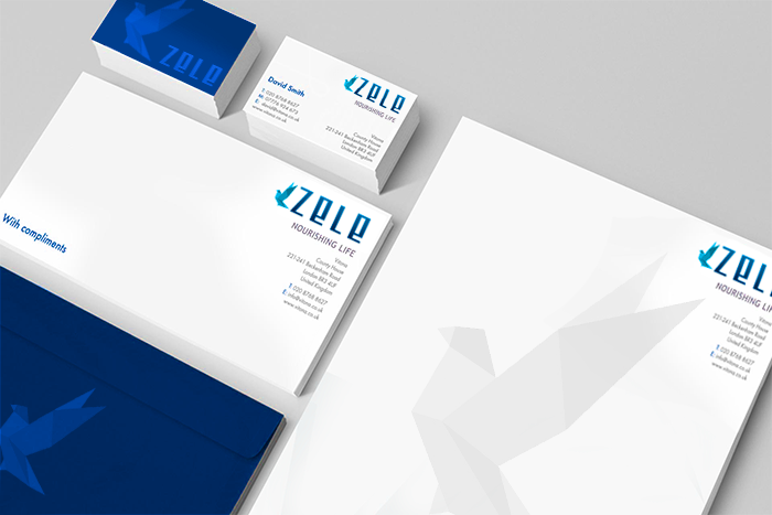 level_exposure_real_estate_corporate_identity_branding_logo_design_stationery_700x466