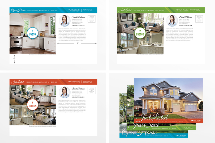 level_exposure_real_estate_marketing_direct_mail_postcard_advertising_700x466