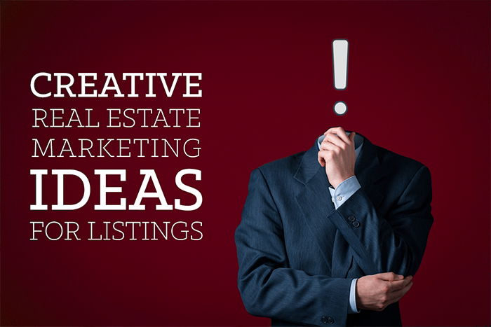 level_exposure_real_estate_marketing_display_advertising_700x466