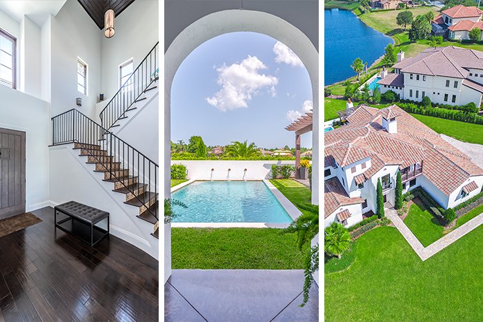 level_exposure_real_estate_photography_interior_exterior_aerial_2_700x466
