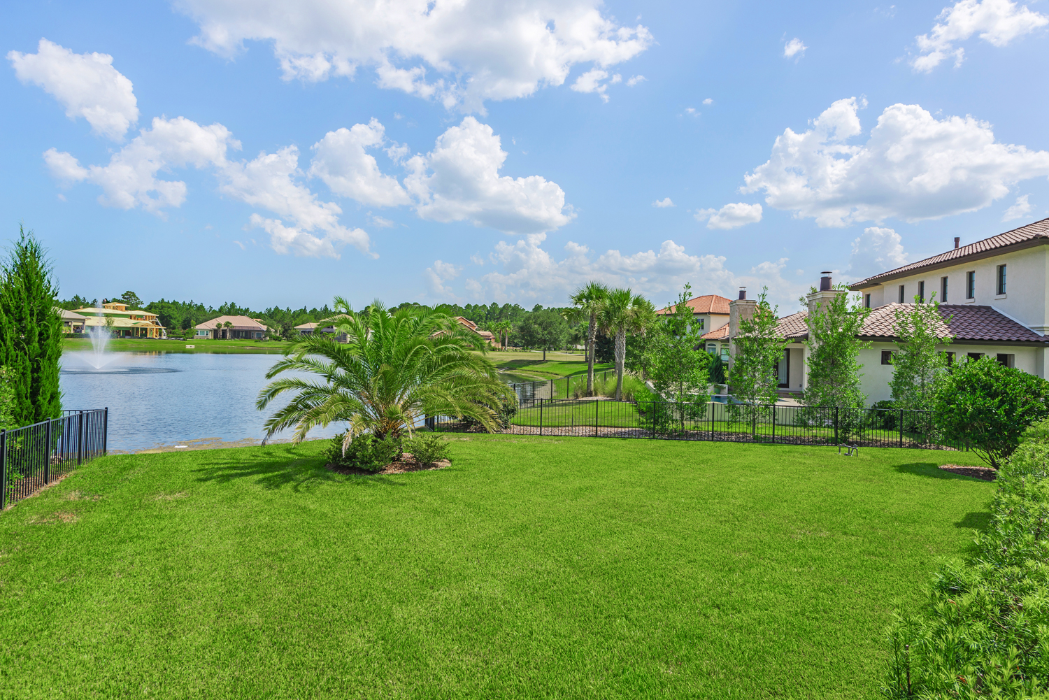 level_exposure_real_estate_photography_jacksonville_florida_32224-44