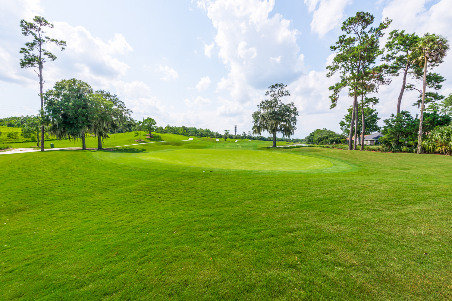 level_exposure_real_estate_photography_ponte_vedra_florida_local_market-11