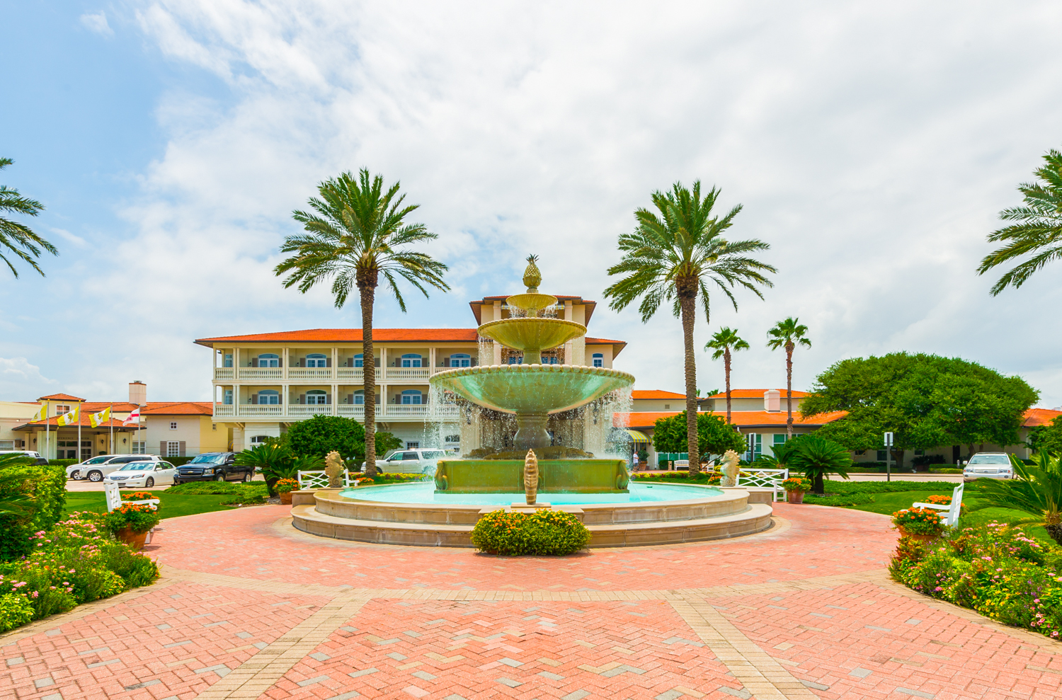 level_exposure_real_estate_photography_ponte_vedra_florida_local_market-15