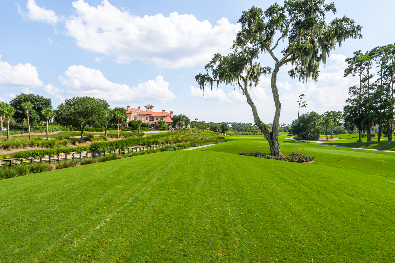 level_exposure_real_estate_photography_ponte_vedra_florida_local_market-3