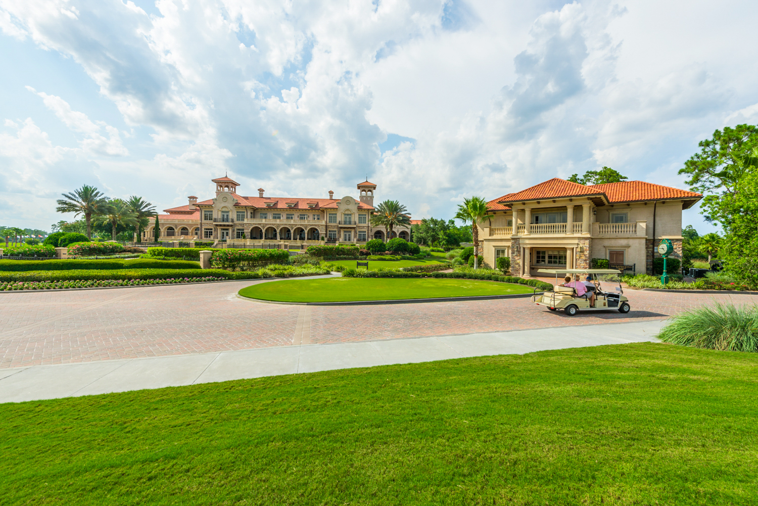level_exposure_real_estate_photography_ponte_vedra_florida_local_market-6