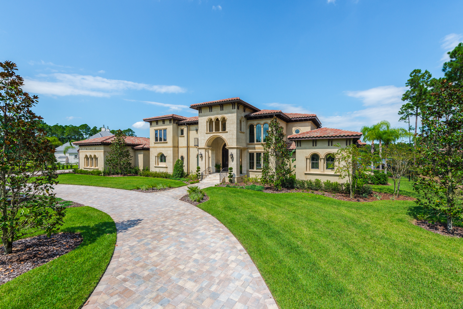 level_exposure_real_estate_photography_ponte_vedra_beach_florida_32082-1