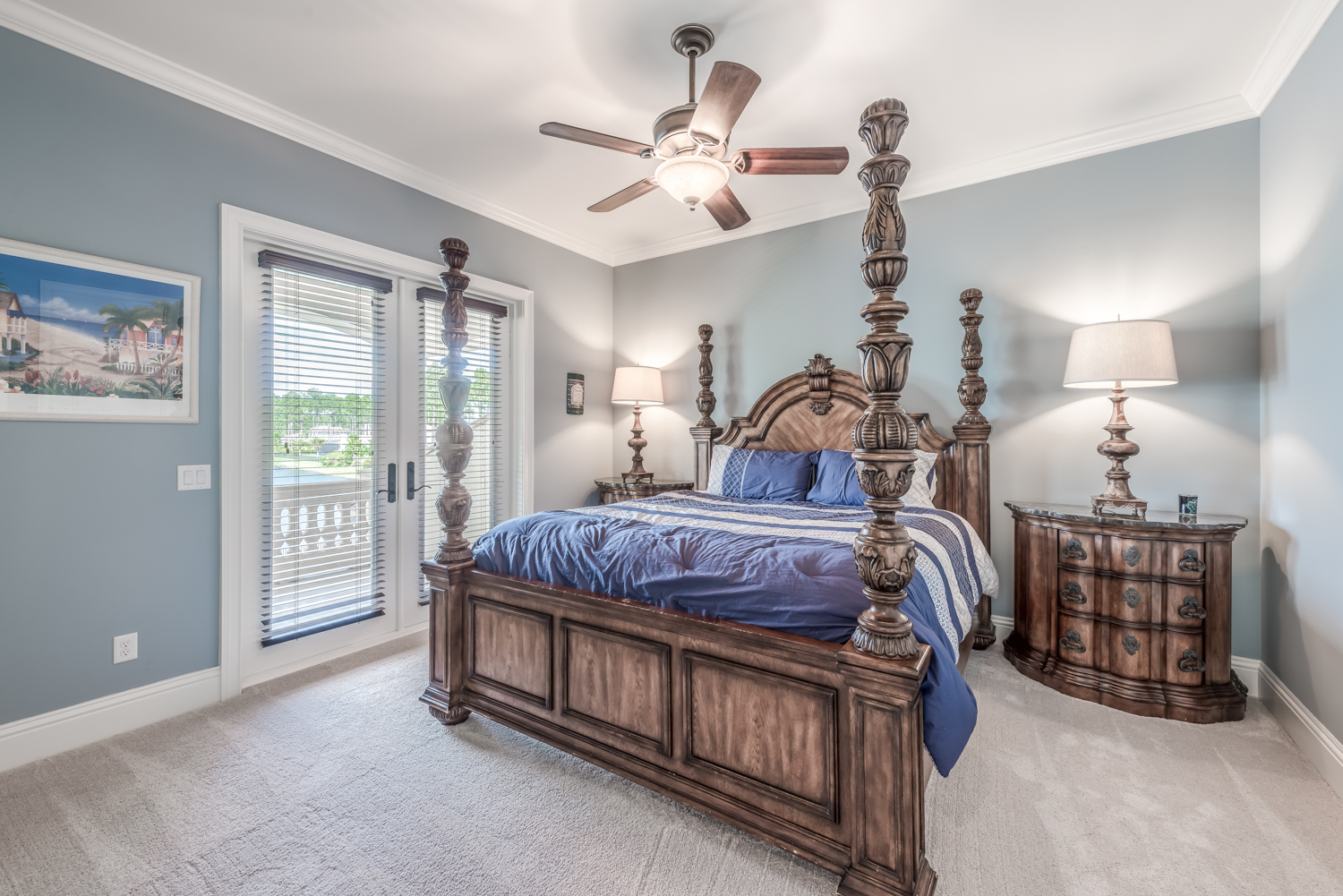 level_exposure_real_estate_photography_ponte_vedra_beach_florida_32082-23