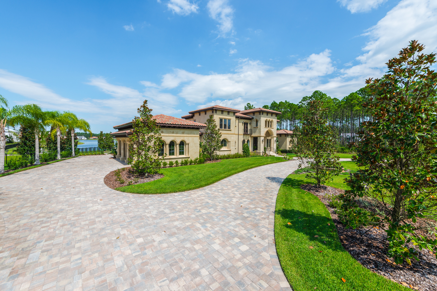 level_exposure_real_estate_photography_ponte_vedra_beach_florida_32082-3