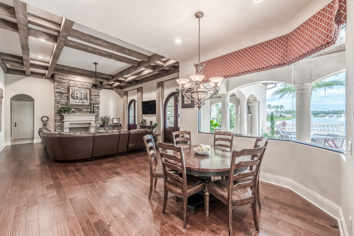 level_exposure_real_estate_photography_ponte_vedra_beach_florida_32082-41