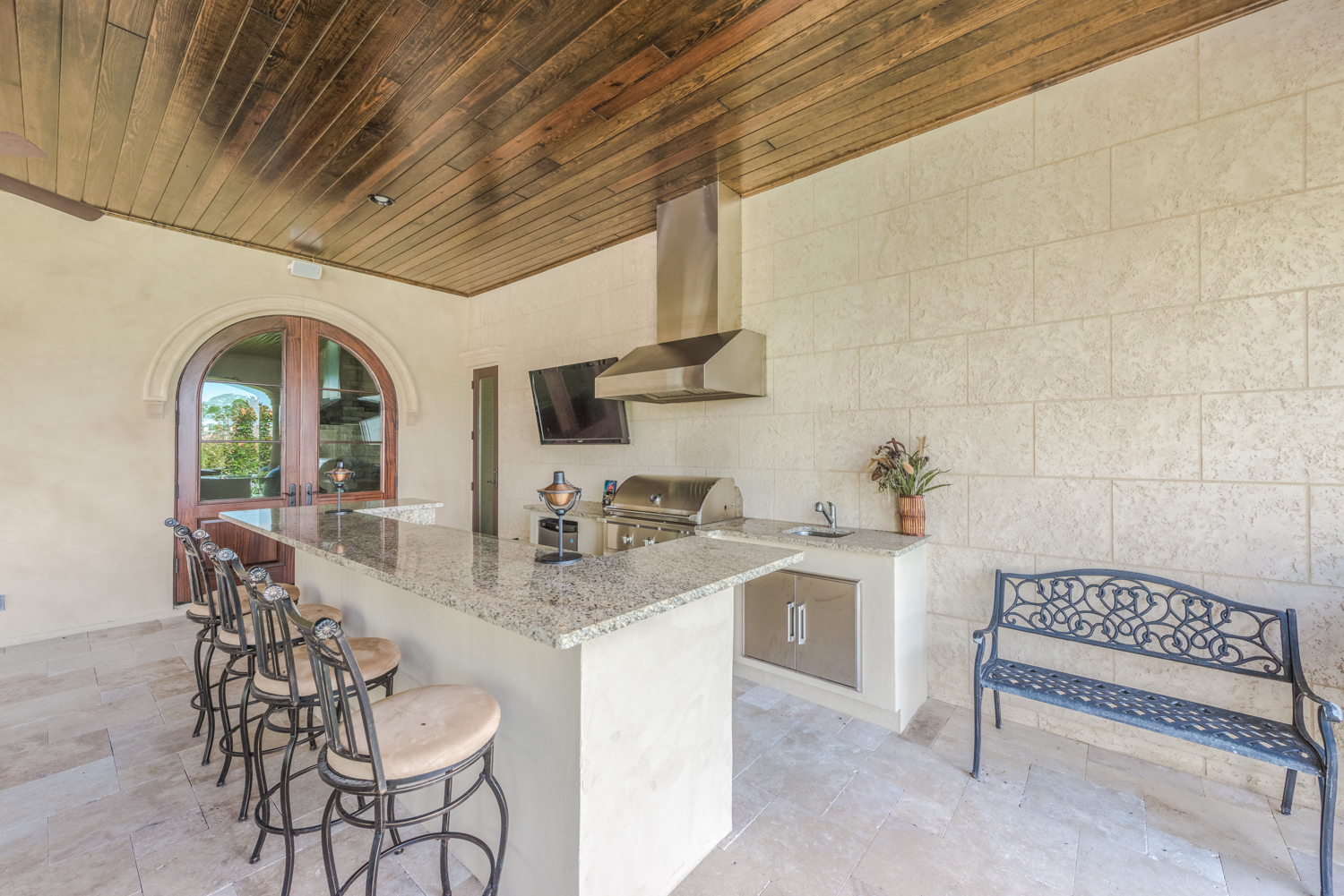 level_exposure_real_estate_photography_ponte_vedra_beach_florida_32082-45