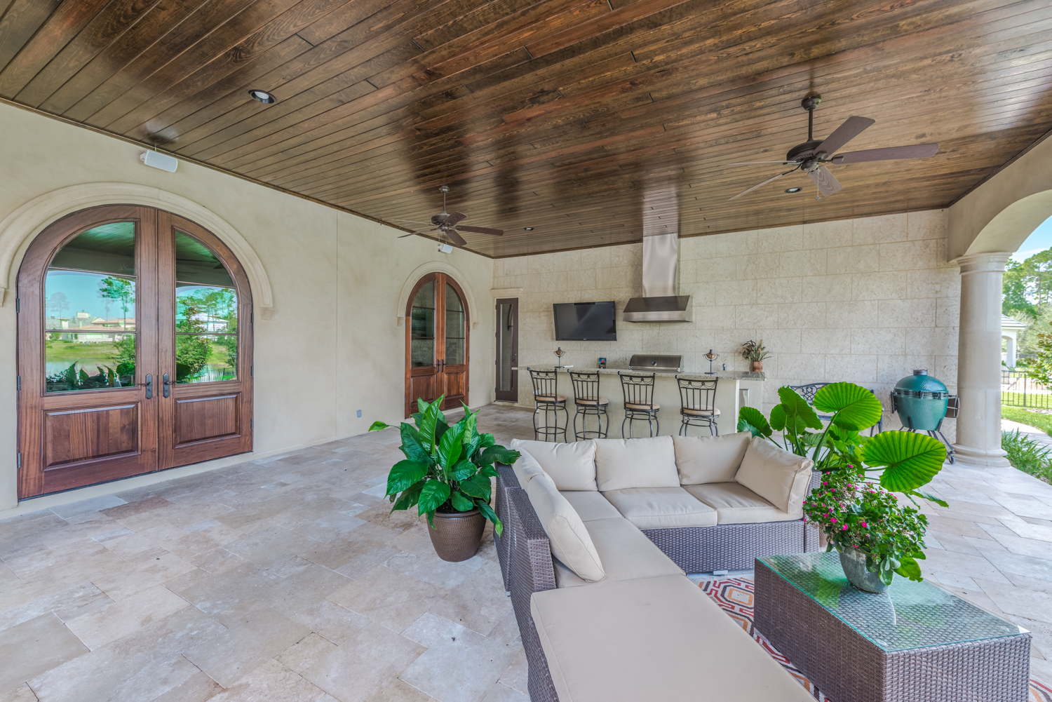 level_exposure_real_estate_photography_ponte_vedra_beach_florida_32082-46