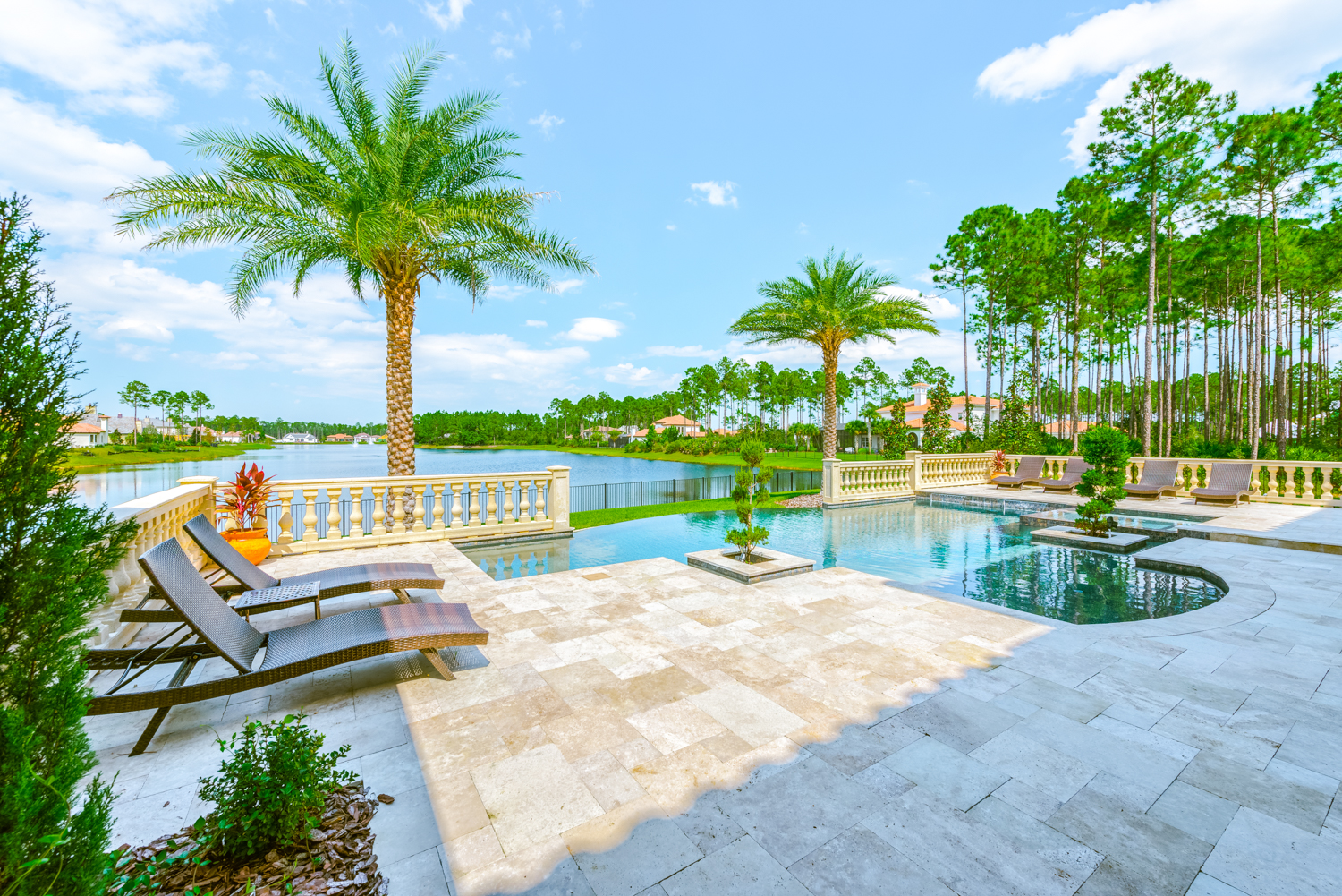 level_exposure_real_estate_photography_ponte_vedra_beach_florida_32082-51