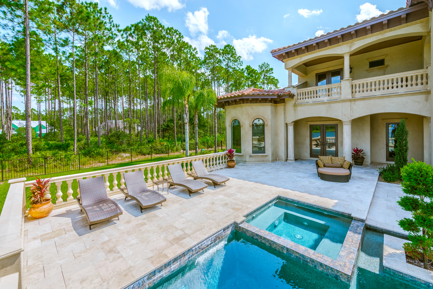 level_exposure_real_estate_photography_ponte_vedra_beach_florida_32082-57