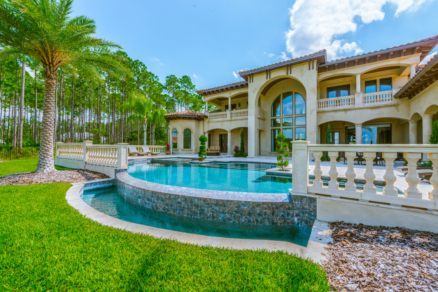 level_exposure_real_estate_photography_ponte_vedra_beach_florida_32082-60