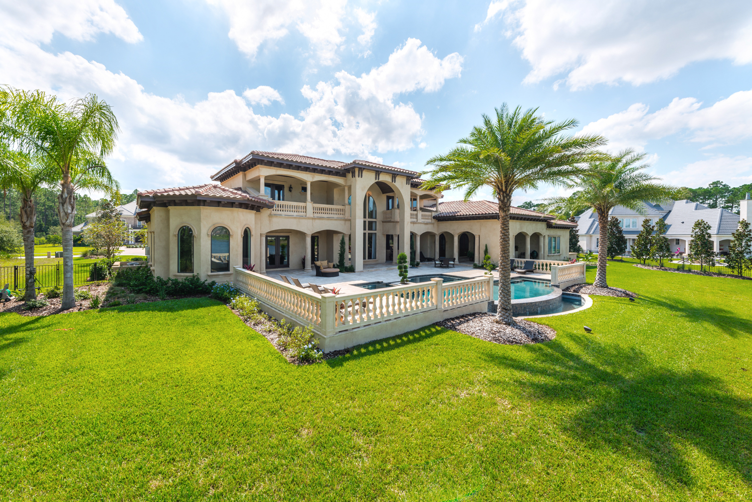 level_exposure_real_estate_photography_ponte_vedra_beach_florida_32082-62