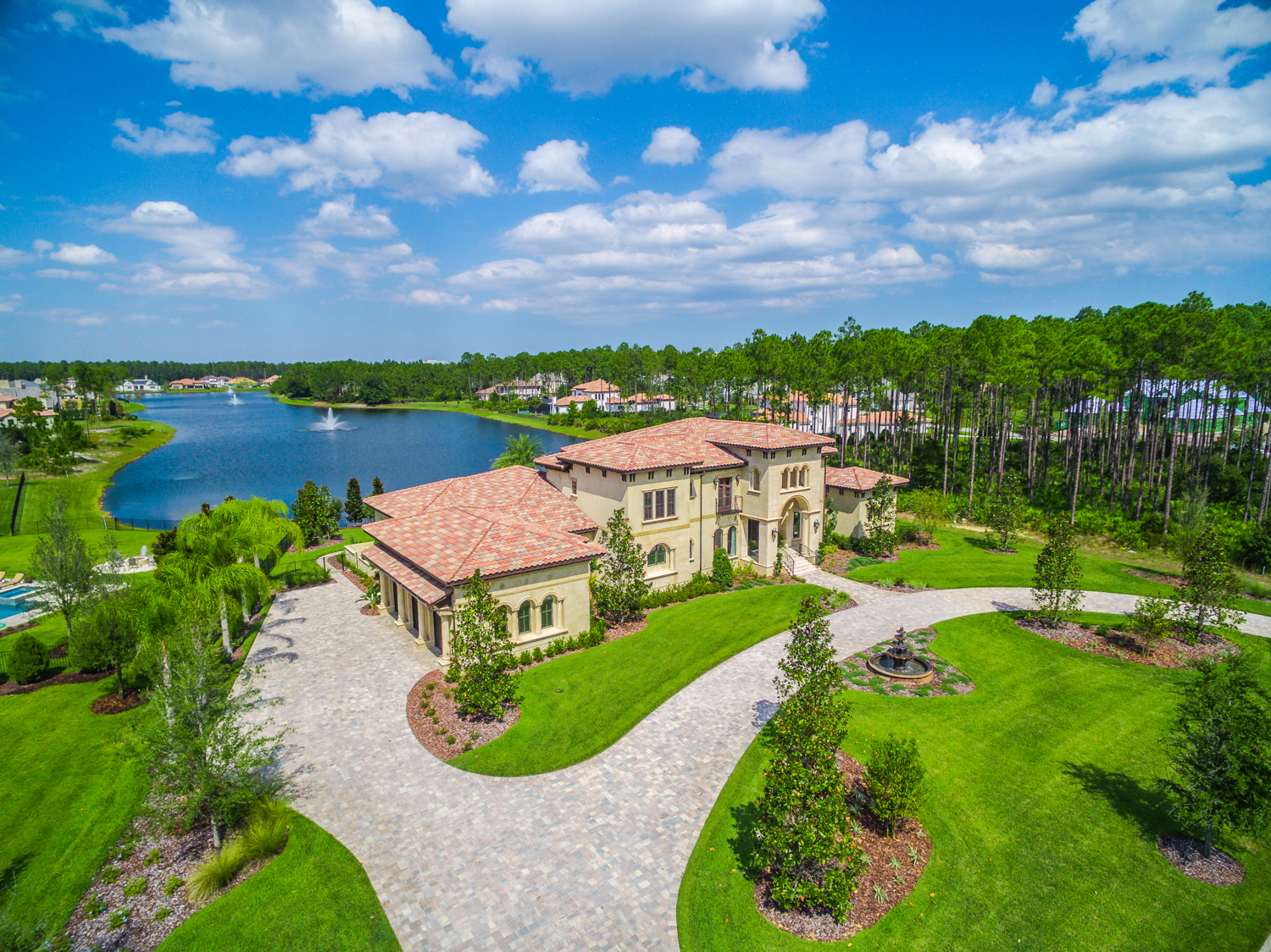 level_exposure_real_estate_photography_ponte_vedra_beach_florida_32082-69