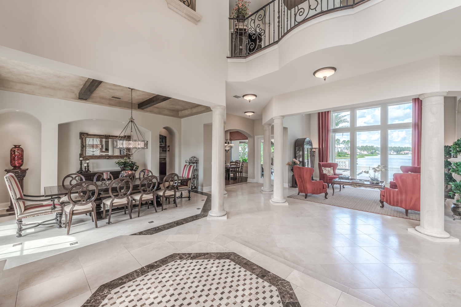 level_exposure_real_estate_photography_ponte_vedra_beach_florida_32082-8